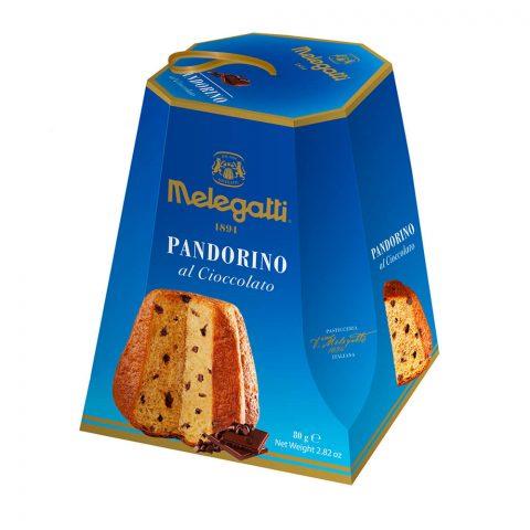 Pandorino Melegatti Cioccolato PF-PNI010